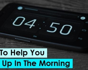 Best Android Apps to Help You Wake Up In The Morning