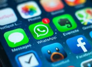 WhatsApp Reportedly Plans To Encrypt Voice Calls And Group Chats