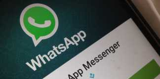 WhatsApp Upgrades Settings Page For Android Users