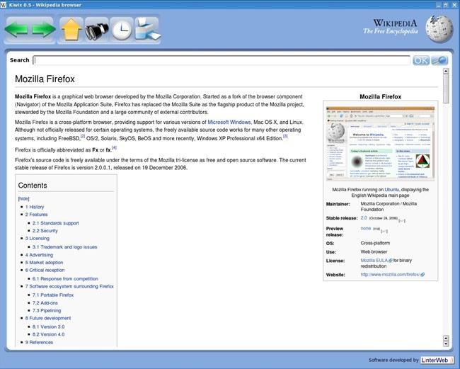 Wiki 3