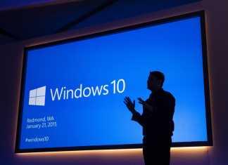 Windows 10 is Now Having 270 Million Active Users