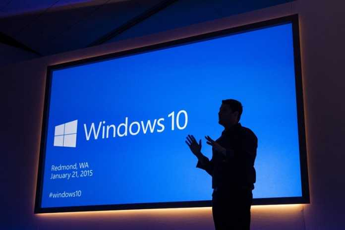 Windows 10 is Now Having 270 Million Active Users