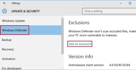 Windows 2jpg