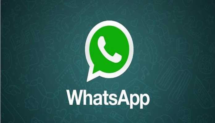 You Can Soon Make Calls to Landline via Whats App
