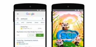 You Can Soon Try the Android Games Without Installing Them