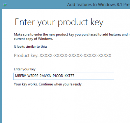 new windows 8 activation key - Visio 2007 Serial Key