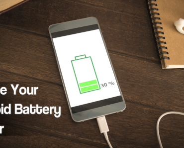 How To Charge Your Android Battery Faster (Best Ways)