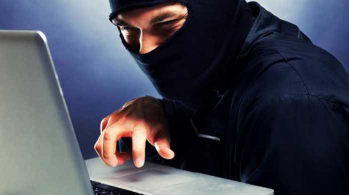 Bangladesh Bank Hackers Hacked Financial Software To Gain Access