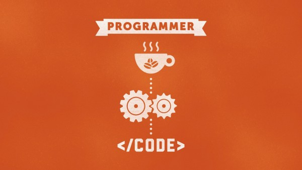 Be In Touch with other programmers