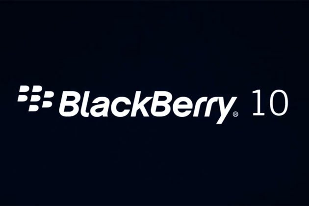 Blackberry Kills BB10 Operating System After Accepting Defeat