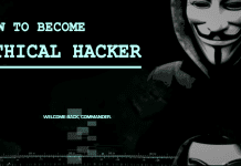 10 Best Steps to Become Ethical Hacker