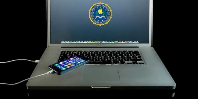 FBI Paid Hackers For Tool That Cracked San Bernardino Shooter's iPhone