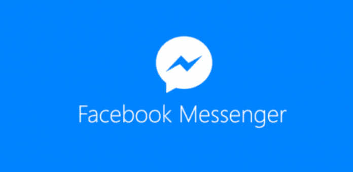 Facebook Plans To Add Robots To its Messenger App, says report
