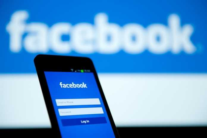 Facebook Will Soon Allow You To Earn Money From Facebook Posts