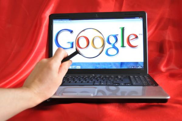 Google Labelled Google.com as Dangerous Website