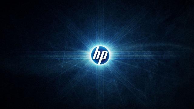 HP Will Turn Your Mac Into 44-Core Windows PC