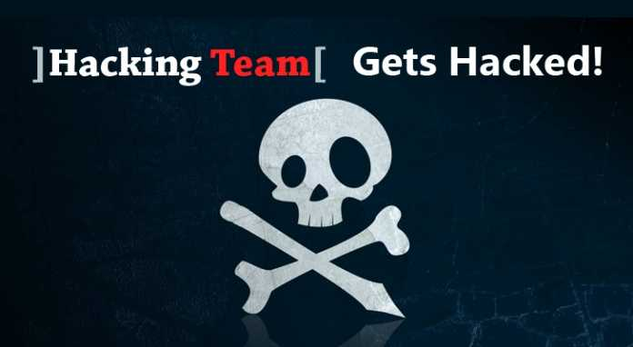 Hacker Explained Step By Step About The Attack On The Hacking Team.jpg