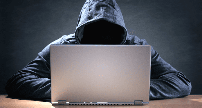 Hacker Reportedly Breaks into Porn Site, Steals Over 237K Accounts