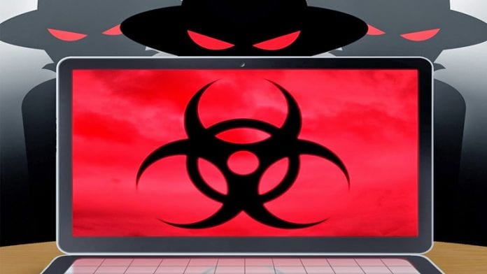 Hackers Attacked German Nuclear Power Plant With Malware
