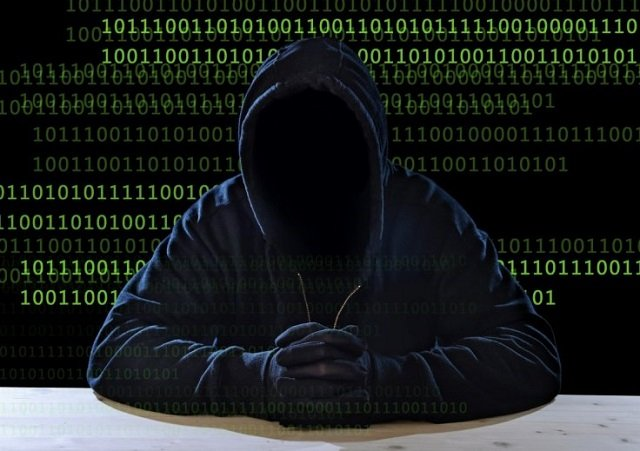 Hackers Earned $100,000 With Fake Threats