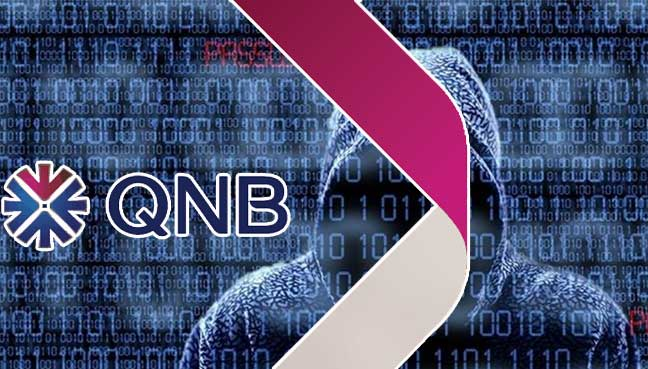 Hackers Leaked Personal Data Of Clients Of Qatar National Bank