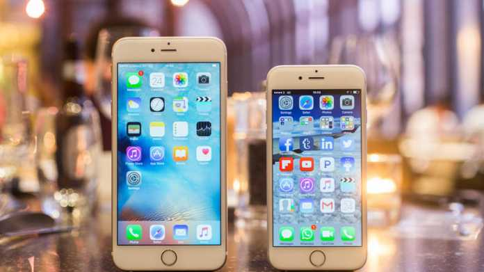 Here is How To Increase The Storage of iPhone For Free