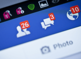Here is How to Access Secret Inbox Which Facebook is Hiding From You