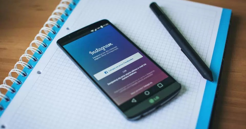 How to Use Multiple Instagram Accounts On Android or iPhone