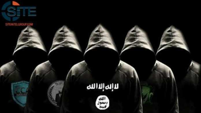 ISIS Hackers Join Forces To Develop Mega Hacking Unit