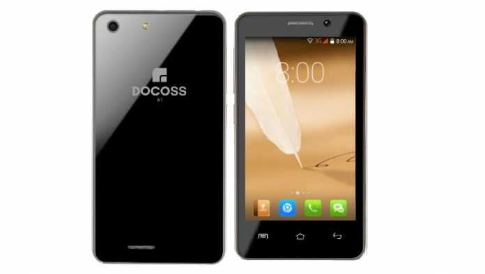 India Based Startup Launches 3G Android Smartphone at Just $13