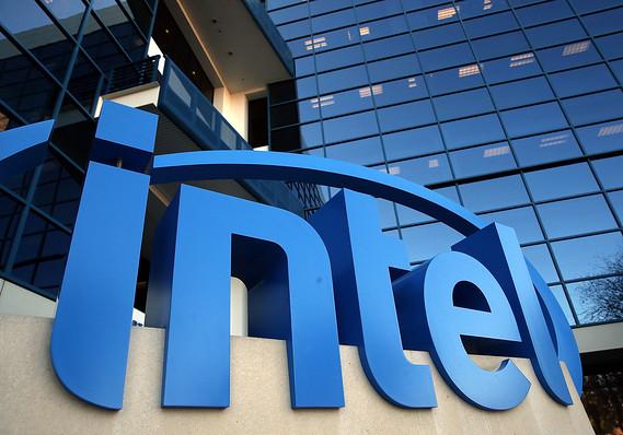 Intel Announces Retirement Plan