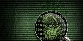 Japan Plans To Start Using Fingerprints as Currency