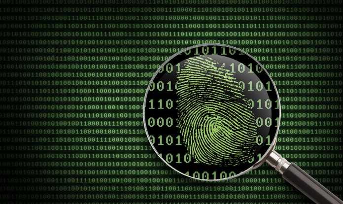 Japan Plans To Start Using Fingerprints as Currency
