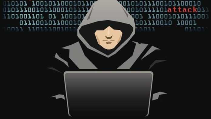 Manhattan Couple Sues Lawyer For Ignoring To Protect Them From Hackers Who Stole $1.9M