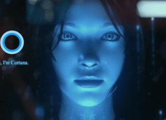 Microsoft Blocks Google Chrome From Cortana On Windows 10