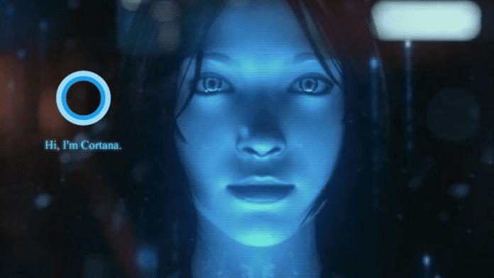 Microsoft Blocks Google Chrome From Cortana On Windows 10