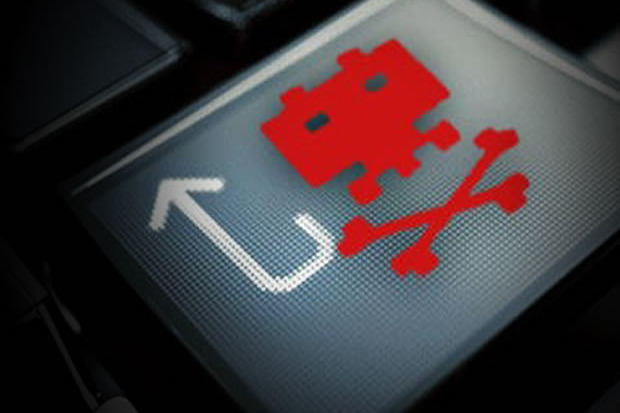 New Banking Trojan Panda Banker Based On Zeus Source Code