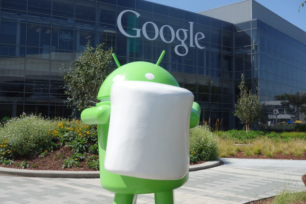 New Malware Can Infect The Android Device By Just Visiting A Website