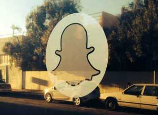 Now You Can Give Longer Captions on Snapchat Images
