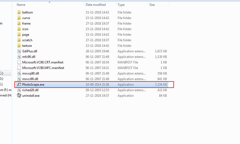 Create Run Commands In Windows