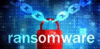 Ransomware Cyber Hack Can Infect Your Computer Without Even Clicking on Infected Link