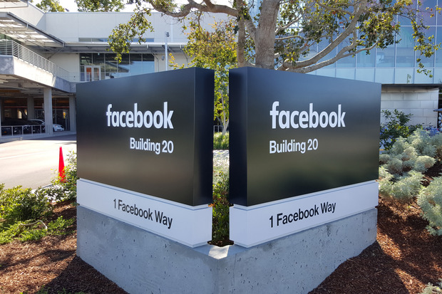 Secret Backdoor Installed on Facebook By Hacker To Steal Passwords
