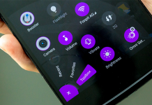 Top 10 Best Multitasking and Shortcut apps for your Android