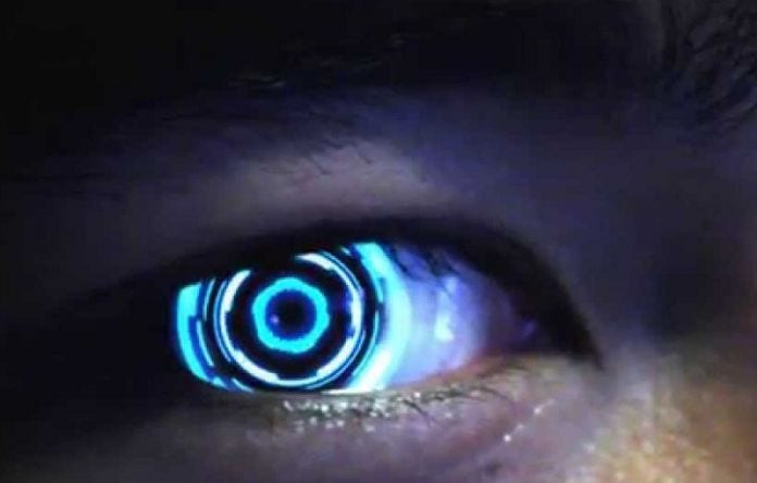 Soon Google Will Launch Smart Lenses For Your Eyes