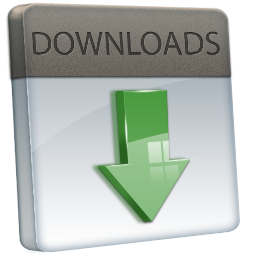 Closing All Other Ongoing downloads