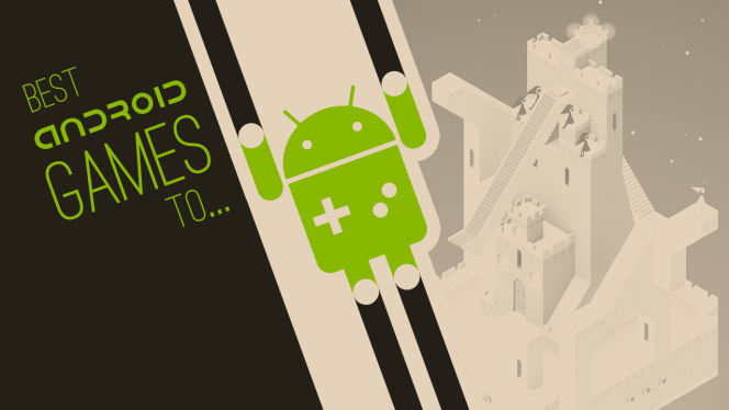 Top 10 Best Android Apps To Train Your Brain