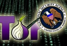 Tor Developer Helped FBI To Hack Tor Users