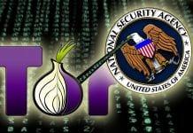 Tor Developer Helped FBI To Hack Tor Users