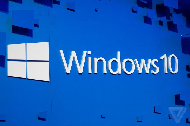 US Department Of Defense Wants Its Employees To Use Windows 10