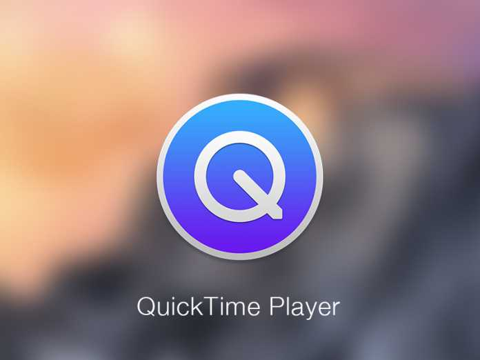 US Government Advises Windows Users To uninstall QuickTime